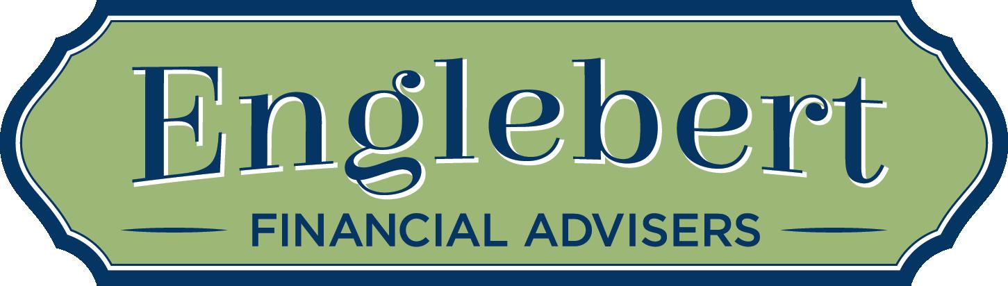 Englebert Financial Advisers