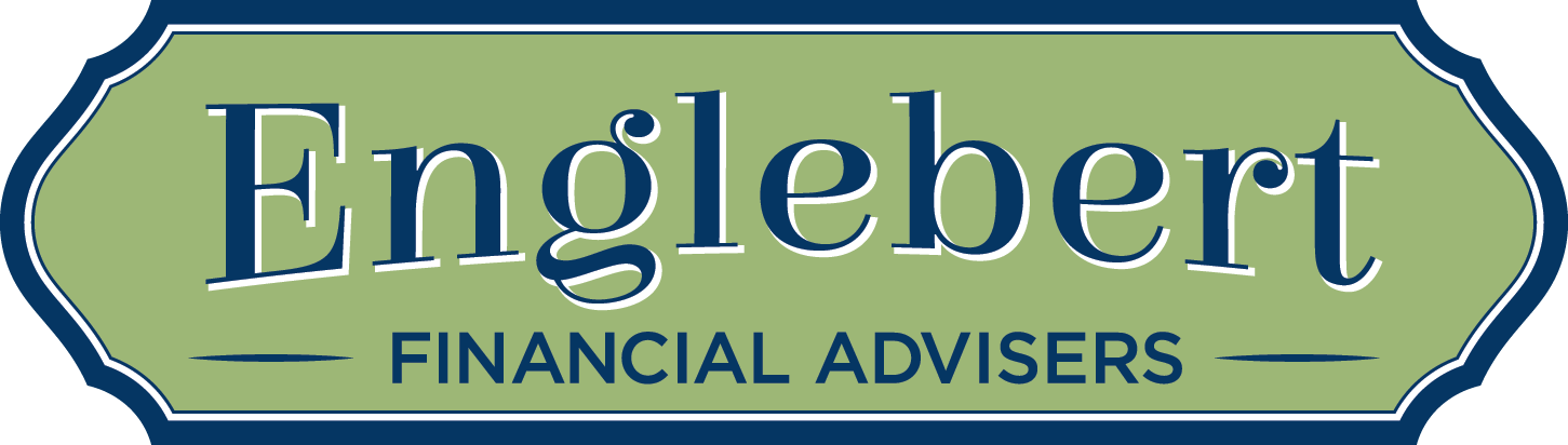 Englebert Financial Advisers