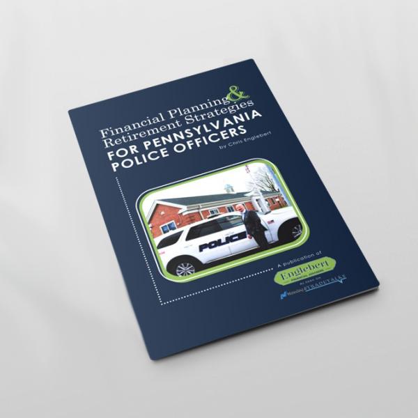 Englebert-Financial-Advisers-Financial-Planning-&-Retirement-Strategies-Hardcover-Book